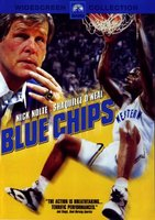 Blue Chips movie poster (1994) picture MOV_bcbef3d5