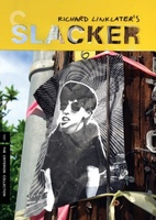 Slacker movie poster (1991) picture MOV_bcd2d06e