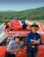 The Dukes of Hazzard movie poster (1979) picture MOV_bcd7b967