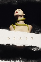 Beast movie poster (2011) picture MOV_bce1c8f2