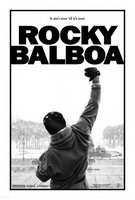 Rocky Balboa movie poster (2006) picture MOV_bce3564d