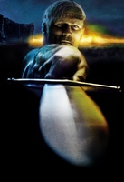 Beowulf movie poster (2007) picture MOV_bce57e80