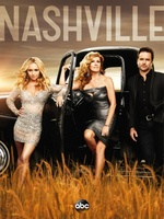 Nashville movie poster (2012) picture MOV_bceb2055