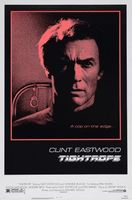 Tightrope movie poster (1984) picture MOV_bd001ecc