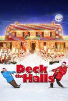 Deck the Halls movie poster (2006) picture MOV_bd04859e