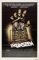 The Unseen movie poster (1980) picture MOV_bd0611cf