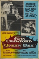 Queen Bee movie poster (1955) picture MOV_bd132680