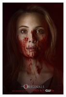 The Originals movie poster (2013) picture MOV_bd1558c3