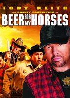 Beer for My Horses movie poster (2008) picture MOV_bd187631
