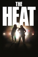 The Heat movie poster (2013) picture MOV_bd236444