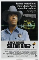 Silent Rage movie poster (1982) picture MOV_bd25e044