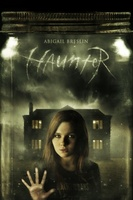Haunter movie poster (2013) picture MOV_bd282163