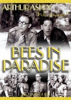 Bees in Paradise movie poster (1944) picture MOV_bd299030