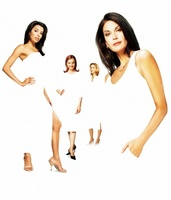 Desperate Housewives movie poster (2004) picture MOV_bd2c0a8c