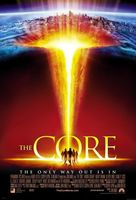 The Core movie poster (2003) picture MOV_bd32abaf