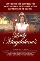 Lady Magdalene's movie poster (2008) picture MOV_bd395398