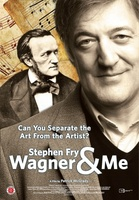 Wagner & Me movie poster (2010) picture MOV_bd3a7740