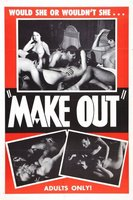Make Out movie poster (1968) picture MOV_bd3bbe53