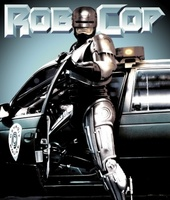 RoboCop movie poster (1987) picture MOV_bd3eb6cd