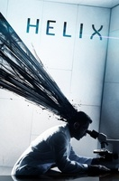 Helix movie poster (2014) picture MOV_bd42320f