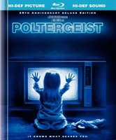 Poltergeist movie poster (1982) picture MOV_bd4a8938