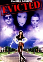 Evicted movie poster (2000) picture MOV_bd4a939f