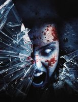 Mirrors 2 movie poster (2010) picture MOV_bd4ab9a5