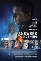 Answers to Nothing movie poster (2011) picture MOV_bd4d2d87