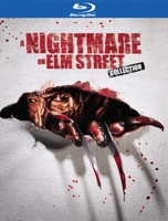 A Nightmare On Elm Street movie poster (1984) picture MOV_bd4e3ede