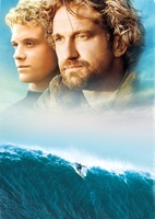 Chasing Mavericks movie poster (2012) picture MOV_bd551465