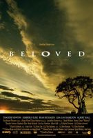 Beloved movie poster (1998) picture MOV_bd5e4b0f