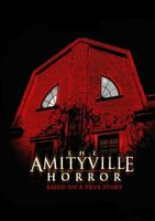 The Amityville Horror movie poster (2005) picture MOV_ca224187
