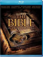 The Bible movie poster (1966) picture MOV_bd64a902
