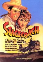 Stagecoach movie poster (1939) picture MOV_bd64e7d1