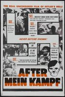 After Mein Kampf movie poster (1961) picture MOV_bd6bf092