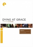 Dying at Grace movie poster (2003) picture MOV_bd79f1e9