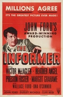 The Informer movie poster (1935) picture MOV_bd89ee4e