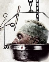 Saw IV movie poster (2007) picture MOV_bd8d431e