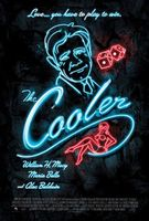 The Cooler movie poster (2003) picture MOV_bd8dcb71