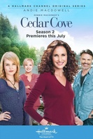 Cedar Cove movie poster (2013) picture MOV_bd939a8e