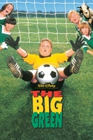 The Big Green movie poster (1995) picture MOV_bd94e26c