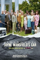 Jayne Mansfield's Car movie poster (2012) picture MOV_bd9fc392