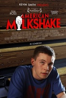 American Milkshake movie poster (2013) picture MOV_bda3c44e