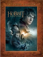 The Hobbit: An Unexpected Journey movie poster (2012) picture MOV_bda50bbc