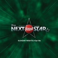 The Next Food Network Star movie poster (2005) picture MOV_bda64ae8
