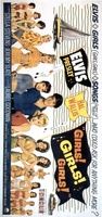 Girls! Girls! Girls! movie poster (1962) picture MOV_bdaabf91