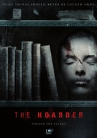 The Hoarder movie poster (2013) picture MOV_bdafaa8b