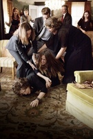 August: Osage County movie poster (2013) picture MOV_bdb2290c