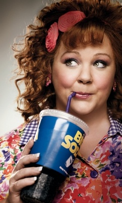 Identity Thief movie poster (2013) poster MOV_bdb7e38b