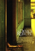 The Devil's Rejects movie poster (2005) picture MOV_bdb878a7